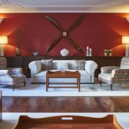 Quinta da Casa Branca 25, Funchal Hotel, ARTEH