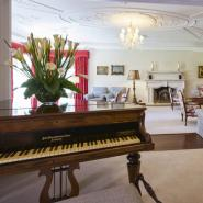 Quinta da Casa Branca 26, Funchal Hotel, ARTEH