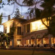 Quinta da Casa Branca 32, Funchal Hotel, ARTEH