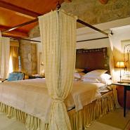 Casas do C�ro 14, M�da - Marialva Hotel, ARTEH