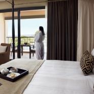 Cascade Wellness & Lifestyle Resort 21, Lagos Hotel, ARTEH