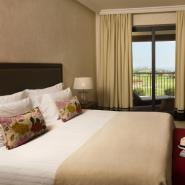Cascade Wellness & Lifestyle Resort 41, Lagos Hotel, ARTEH