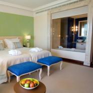 Cascade Wellness & Lifestyle Resort 46, Lagos Hotel, ARTEH
