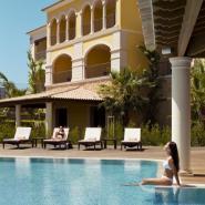Cascade Wellness & Lifestyle Resort 74, Lagos Hotel, ARTEH