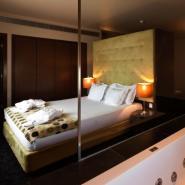 Douro Palace Hotel Resort & SPA 33, Baião - Santa Cruz do Douro Hotel, ARTEH