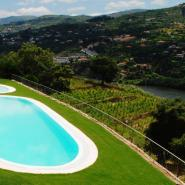 Douro Palace Hotel Resort & SPA 46, Baião - Santa Cruz do Douro Hotel, ARTEH