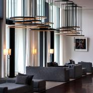 Douro Royal Valley Hotel & SPA 02, Baião - Ribadouro Hotel, ARTEH