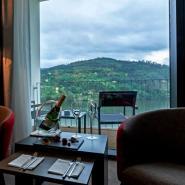 Douro Royal Valley Hotel & SPA 13, Baião - Ribadouro Hotel, ARTEH