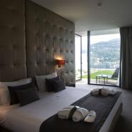 Douro Royal Valley Hotel & SPA 14, Baião - Ribadouro Hotel, ARTEH