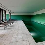 Douro Royal Valley Hotel & SPA 32, Baião - Ribadouro Hotel, ARTEH