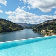 Douro Royal Valley Hotel & SPA 36, Baião - Ribadouro Hotel, ARTEH