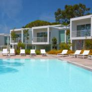 Martinhal Lisbon Cascais Family Hotel 11, Cascais Hotel, ARTEH
