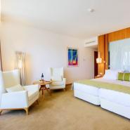 Martinhal Lisbon Cascais Family Hotel 12, Cascais Hotel, ARTEH