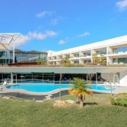 Martinhal Lisbon Cascais Family Hotel 20, Cascais Hotel, ARTEH