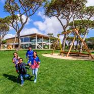 Martinhal Lisbon Cascais Family Hotel 22, Cascais Hotel, ARTEH
