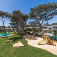 Martinhal Lisbon Cascais Family Hotel 24, Cascais Hotel, ARTEH