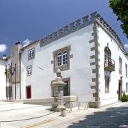 Casa Melo Alvim 03, Viana do Castelo Hotel, ARTEH