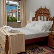 Casa Melo Alvim 37, Viana do Castelo Hotel, ARTEH