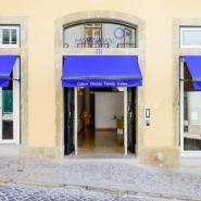 Martinhal Lisbon Chiado Family Suites 01, Lisbon Hotel, ARTEH