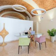 Martinhal Lisbon Chiado Family Suites 02, Lisbon Hotel, ARTEH