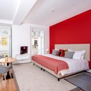 Martinhal Lisbon Chiado Family Suites 12, Lisbon Hotel, ARTEH