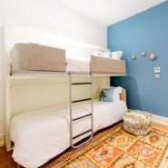 Martinhal Lisbon Chiado Family Suites 14, Lisbon Hotel, ARTEH