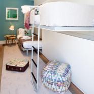 Martinhal Lisbon Chiado Family Suites 18, Lisbon Hotel, ARTEH
