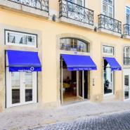 Martinhal Lisbon Chiado Family Suites 20, Lisbon Hotel, ARTEH