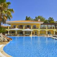 Martinhal Quinta Family Golf Resort 10, Almancil Hotel, ARTEH