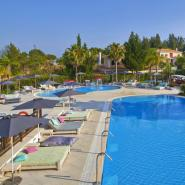 Martinhal Quinta Family Golf Resort 11, Almancil Hotel, ARTEH