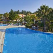 Martinhal Quinta Family Golf Resort 12, Almancil Hotel, ARTEH