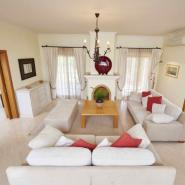 Martinhal Quinta Family Golf Resort 16, Almancil Hotel, ARTEH