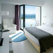 Memmo Baleeira 12, Sagres Hotel, ARTEH