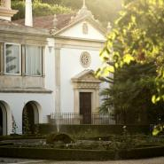 Quinta das Lágrimas 04, Coimbra Hotel, ARTEH