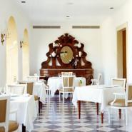 Quinta das Lágrimas 20, Coimbra Hotel, ARTEH