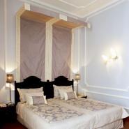 Quinta das Lágrimas 41, Coimbra Hotel, ARTEH
