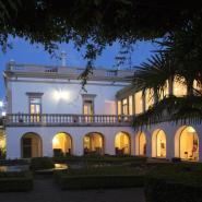 Quinta das Lágrimas 66, Coimbra Hotel, ARTEH