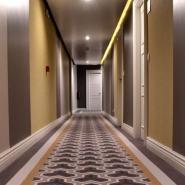 Hotel do Colégio 08, Hotel ARTEH, São Miguel, Açores