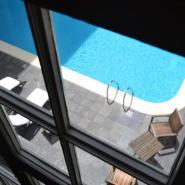 Hotel do Colégio 09, Hotel ARTEH, São Miguel, Açores