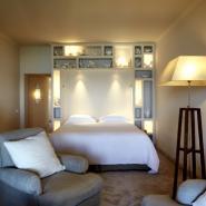 Vila Joya 40, Albufeira - Guia Hotel, ARTEH