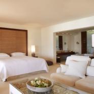 Vila Joya 62, Albufeira - Guia Hotel, ARTEH