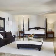 Vila Joya 67, Albufeira - Guia Hotel, ARTEH