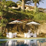 Vila Joya 133, Albufeira - Guia Hotel, ARTEH