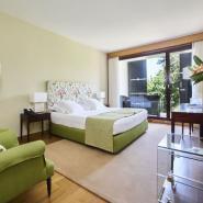 Quinta da Casa Branca 37, Funchal Hotel, ARTEH