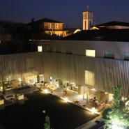 Santa Luzia ArtHotel 39, Guimarães Hotel, ARTEH