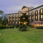 Quinta da Bela Vista 01, Madeira - Funchal Hotel, ARTEH