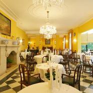 Quinta da Bela Vista 06, Madeira - Funchal Hotel, ARTEH
