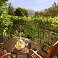 Quinta da Bela Vista 17, Funchal Hotel, ARTEH