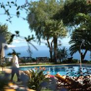 Quinta da Bela Vista 21, Funchal Hotel, ARTEH