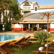 Quinta da Bela Vista 22, Madeira - Funchal Hotel, ARTEH